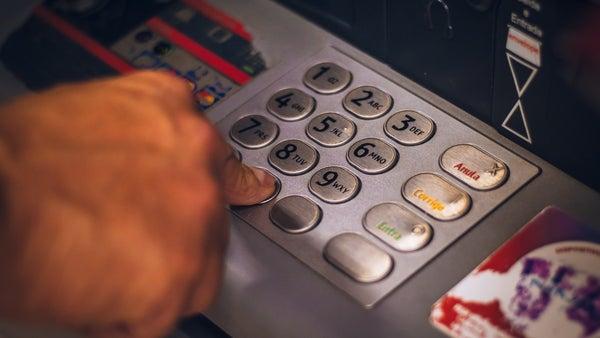 Moneyboxx Finance Raises Debt Funding From BlackSoil Capital, Caspian Debt and Ashv Finance