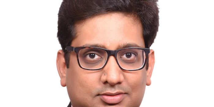 This Listed NBFC Is Propelling Small Businesses