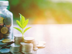 Moneyboxx Finance raises debt of Rs 10 crore from Eclear Leasing