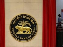 RBI's moves nuanced, address both economic and public health concerns: Bankers