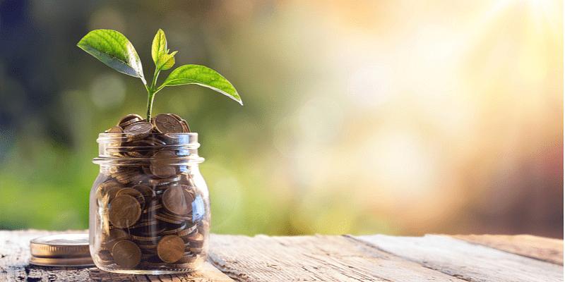 [Funding alert] Non-banking platform Moneyboxx Finance raises Rs 10 Cr debt funding from Eclear