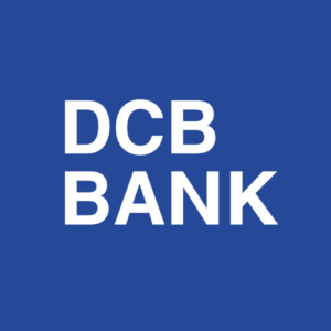 Moneyboxx Finance raises Rs7.5cr from DCB Bank